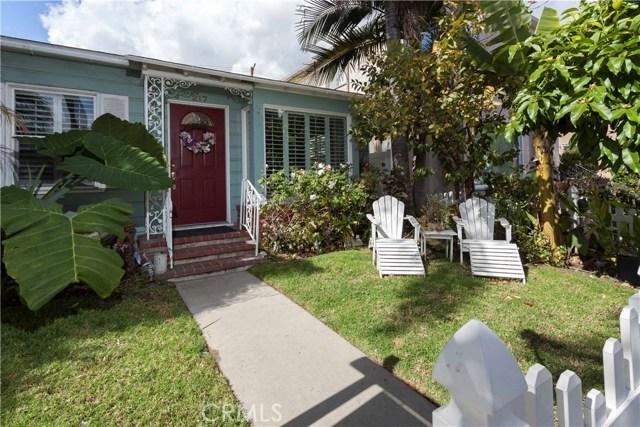 217 Granada Av, Long Beach, CA 90803 Photo 8
