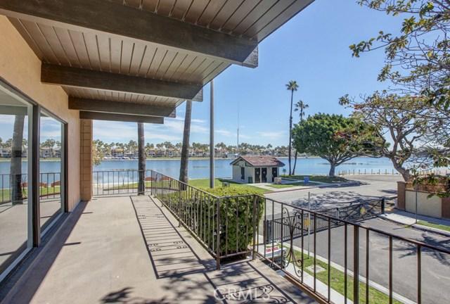 337 La Verne Av, Long Beach, CA 90803 Photo 5
