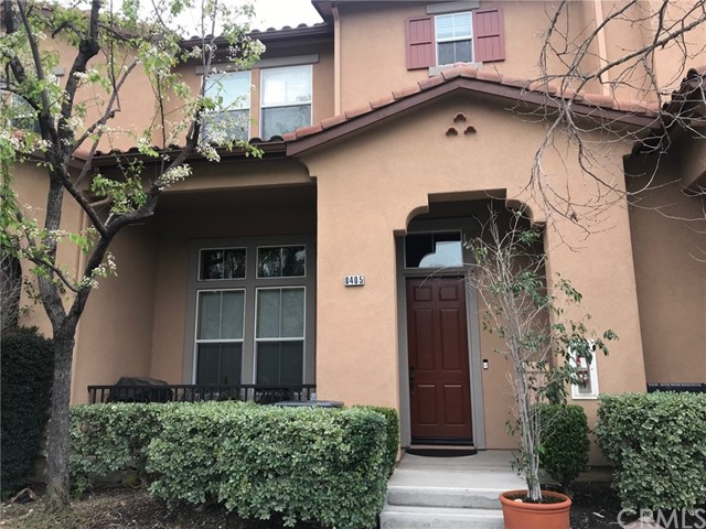 8405 E Kendra Loop, one of homes for sale in Orange