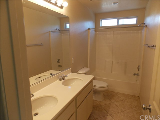 24905 Ashtree Court Corona, CA 92883 - MLS #: IG18164101