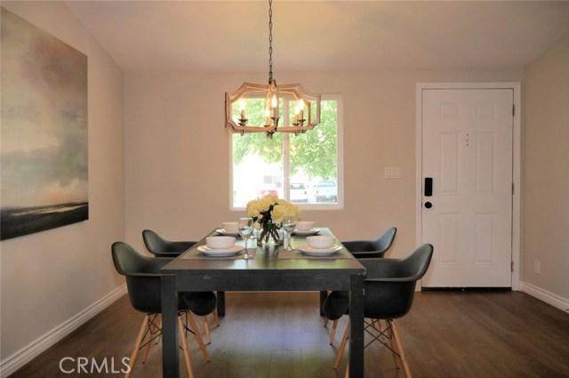 12330 Lithuania Drive Granada Hills, CA 91344 - MLS #: WS17098844