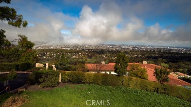 土地,用地 为 销售 在 721 Via La Cuesta 帕罗斯, 加利福尼亚州 美国