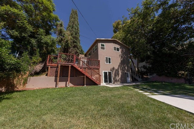 3832 Sunbeam Drive, Glassell Park CA: http://media.crmls.org/medias/d9c42617-d7b7-4361-86ae-19dfeed76ea5.jpg