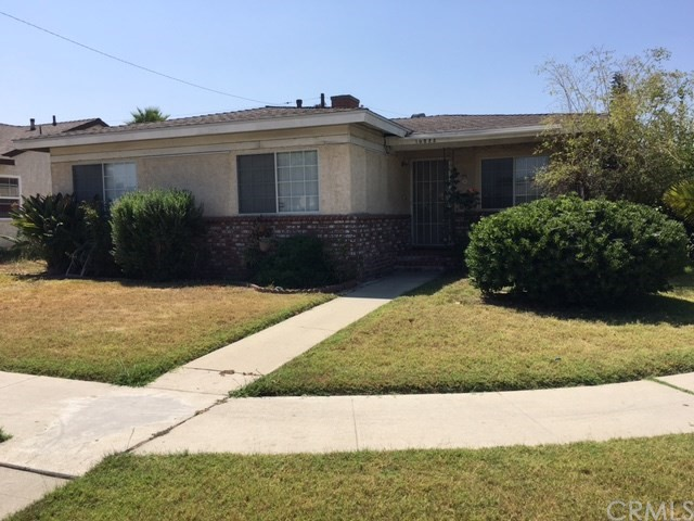 10922 Foster Road