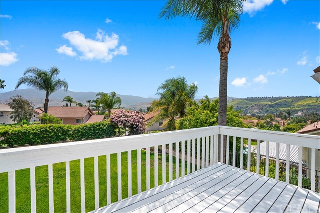 Photo of 5520 Via De Campo, Yorba Linda, CA 92887