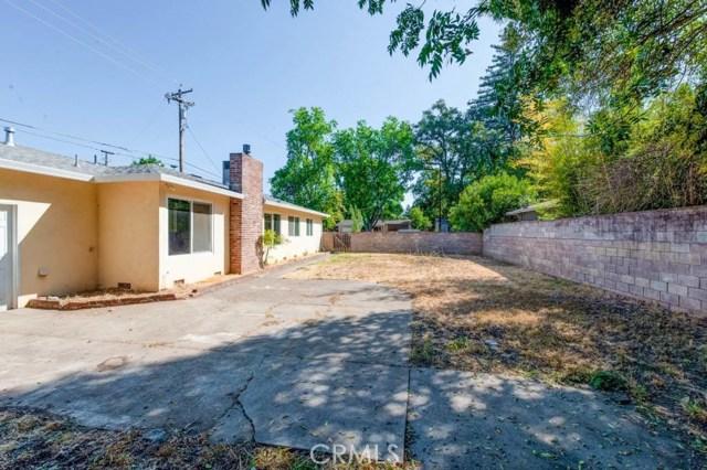 1099 E 1st Avenue, Chico CA: http://media.crmls.org/medias/d9c61eb8-ee07-4d61-bc52-8580c7fb7238.jpg