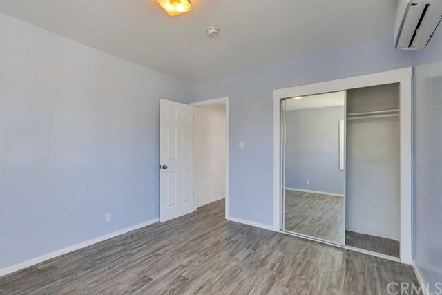 20624 S Western Ave, Torrance, CA 90501 photo 4