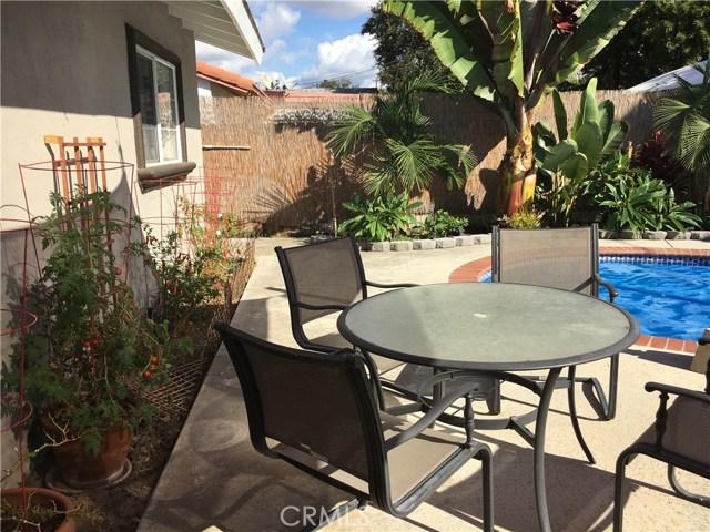 1192 W Hampshire Av, Anaheim, CA 92802 Photo 18