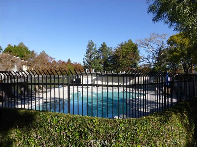 416 N Beth St, Anaheim, CA 92806 Photo 4