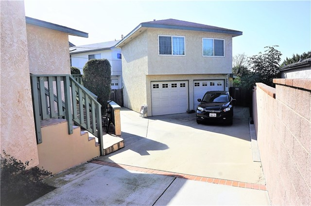 539 PENN STREET, EL SEGUNDO, CA 90245  Photo