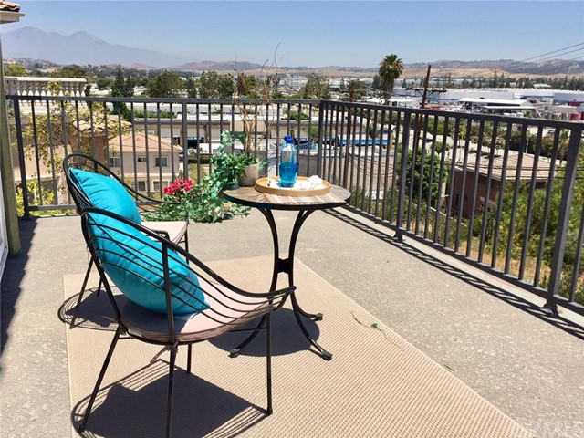 , CA  is listed for sale as MLS Listing AR17137296