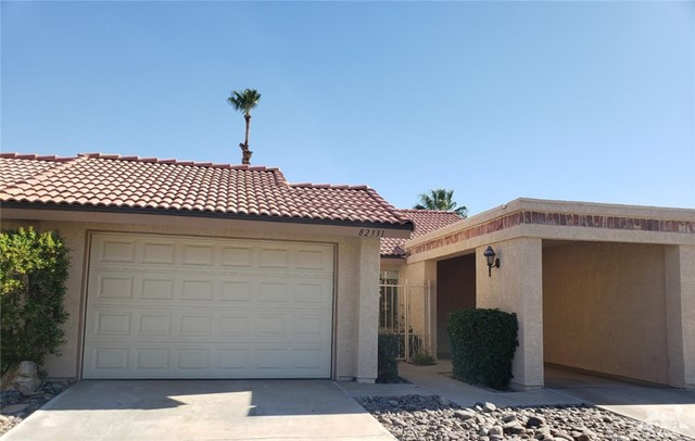 82331 Cochran Dr, Indio, CA 92201 Photo