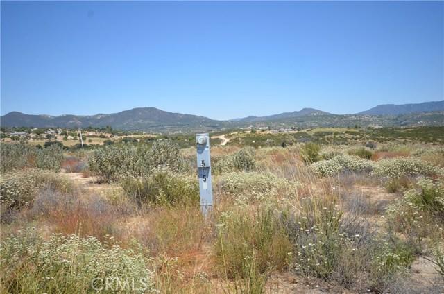 35052 Hobbiton Road, Sage CA: http://media.crmls.org/medias/d9cd8904-dc11-4155-aa2f-1097e0f34249.jpg