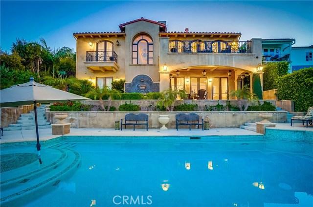Photo of 6333 Via Colinita, Rancho Palos Verdes, CA 90275
