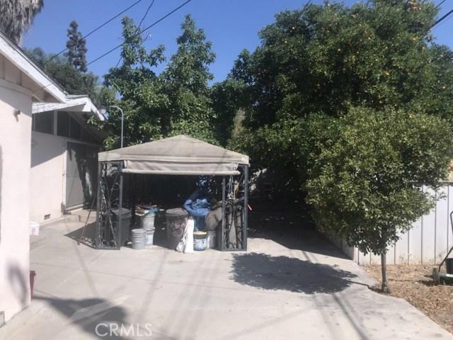 17022 Pocono Street Valinda, CA 91744 - MLS #: PW18168336