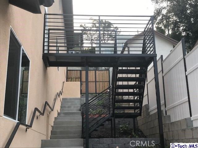 4440 N Stillwell Avenue, El Sereno CA: http://media.crmls.org/medias/d9cf57b5-7887-4bb8-b72e-3e20b4d71e42.jpg