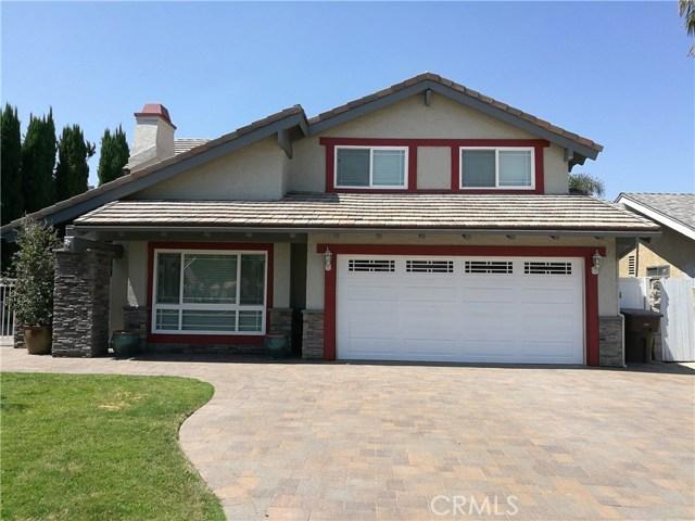 1271 N Tippetts Ln, Anaheim, CA 92807 Photo 0