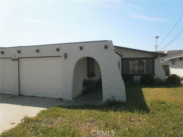 1815 6th Street, Los Osos, CA 93402