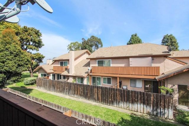 1631 W Cutter Rd, Anaheim, CA 92801 Photo 30