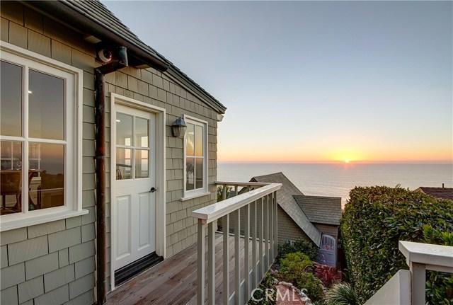 32092 Virginia Way Laguna Beach, CA 92651 - MLS #: OC18277082