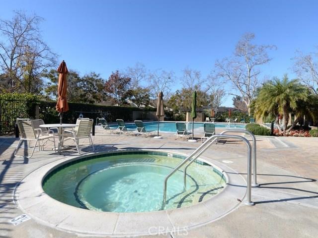 17303 Rosewood, Irvine, CA 92612 Photo 27