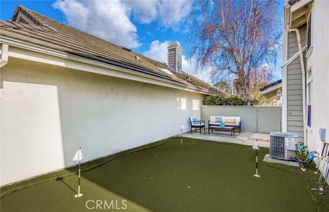 14 Portside, Irvine, CA 92614 Photo 24