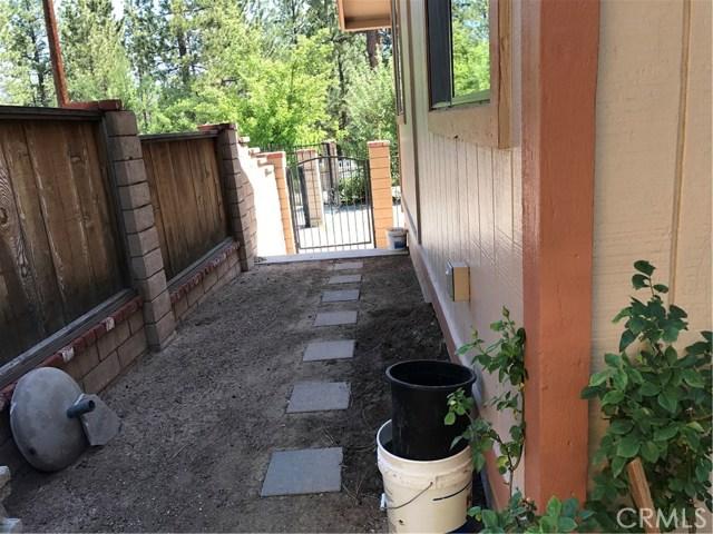 39900 LAKEVIEW Drive, Big Bear CA: http://media.crmls.org/medias/d9d43150-c501-41cc-b826-2c0a83a48605.jpg
