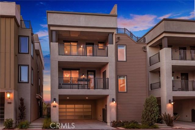 1062 Hampton Drive, Costa Mesa, CA, 92627