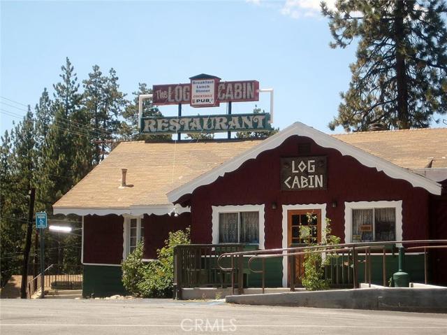39976 Big Bear Boulevard, Big Bear, CA, 92315