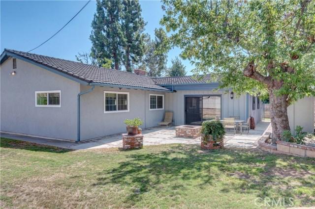 1141 Kingston Drive, La Habra CA: http://media.crmls.org/medias/d9d7aea4-b742-4864-8bd2-6de5a312ef6e.jpg