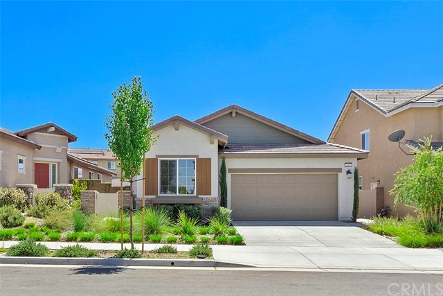 Murrieta Homes for Sale -  Price Reduced,  31847  Deerberry Lane