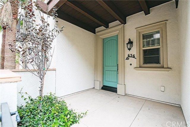 636 S Casita St, Anaheim, CA 92805 Photo 3