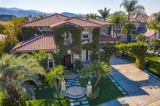 Photo of 26876 Grey Place, Stevenson Ranch, CA 91381