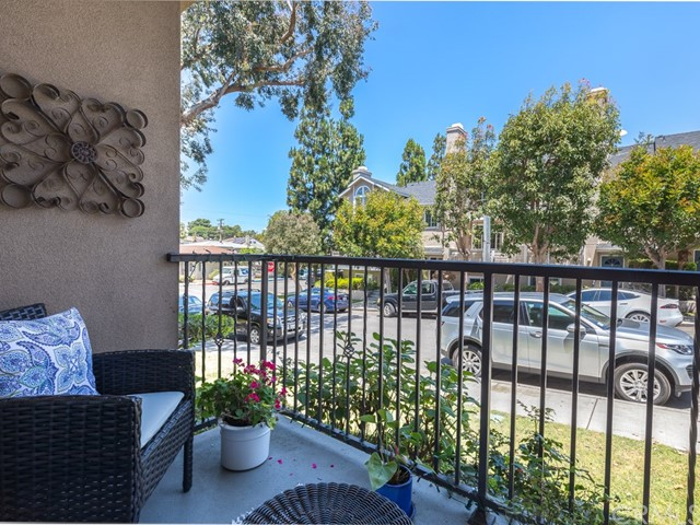 374 Richmond St, El Segundo, CA 90245 photo 20