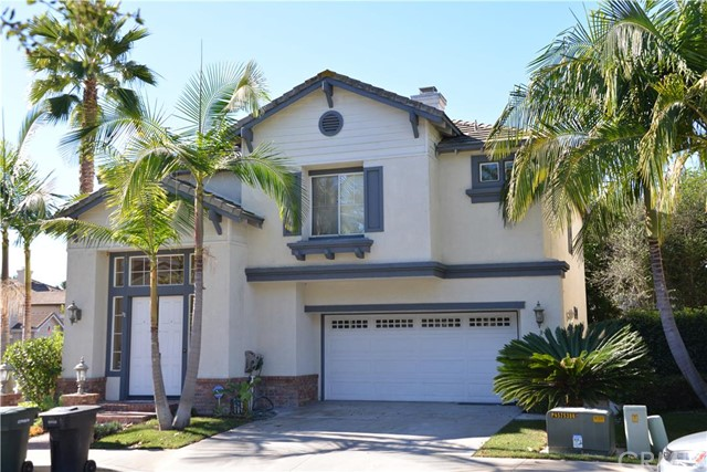 Single Family Home for Rent at 9 Barrington St Aliso Viejo, California 92656 United States