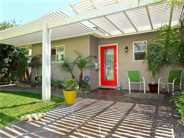 6236 E Metz St, Long Beach, CA 90808 Photo 1