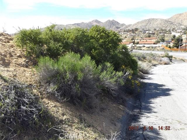 0 Pinon Drive, Yucca Valley CA: http://media.crmls.org/medias/d9de029b-3b5c-47f9-a500-85414a65f921.jpg