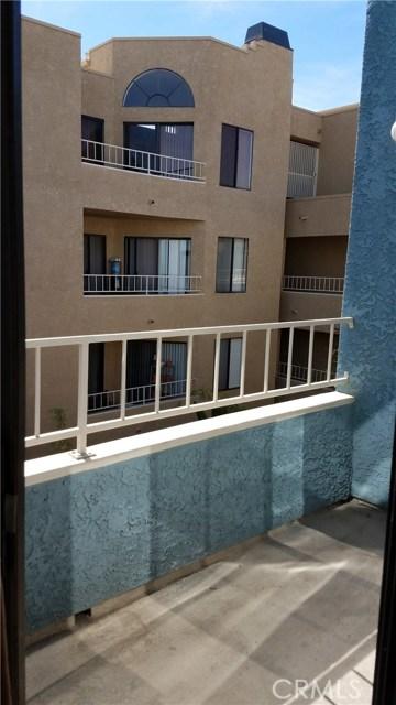 550 Orange Avenue Unit 312 Long Beach, CA 90802 - MLS #: TR18261814
