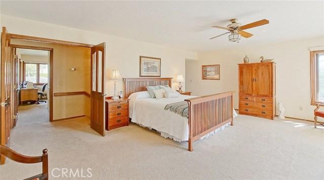 1441 Monroe Street Riverside, CA 92504 - MLS #: AR17136799
