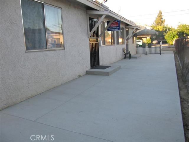 Apartment for Rent at 923 Tafolla St Placentia, California 92870 United States