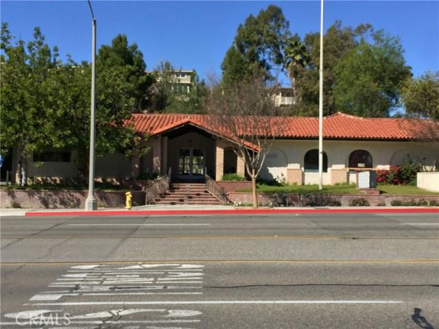 1441 N Brea Boulevard, Fullerton CA: http://media.crmls.org/medias/d9e0babf-7856-4c5e-9a3a-6692381e4864.jpg