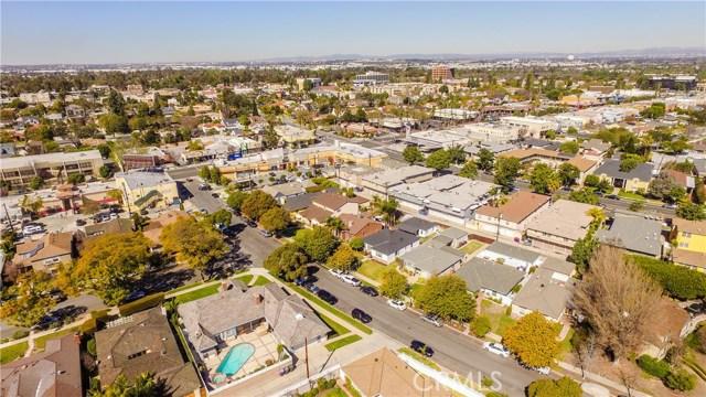 707 E Marshall Pl, Long Beach, CA 90807 Photo 48