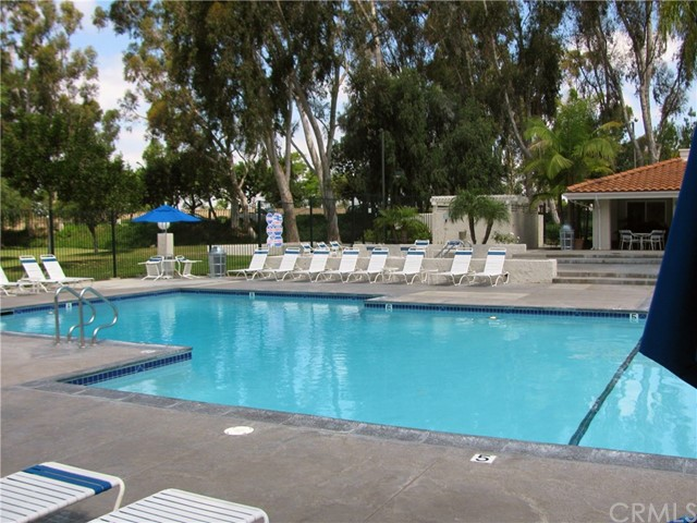 21042 Calle Matorral Lake Forest, CA 92630 - MLS #: OC18023665