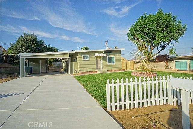 6555 Lemon Grove Avenue, Riverside CA: http://media.crmls.org/medias/d9e3f396-e27c-4e63-8fd8-6a60f1ccfb8d.jpg