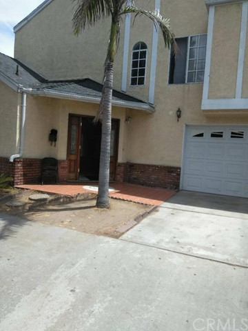 , CA  is listed for sale as MLS Listing DW18184760