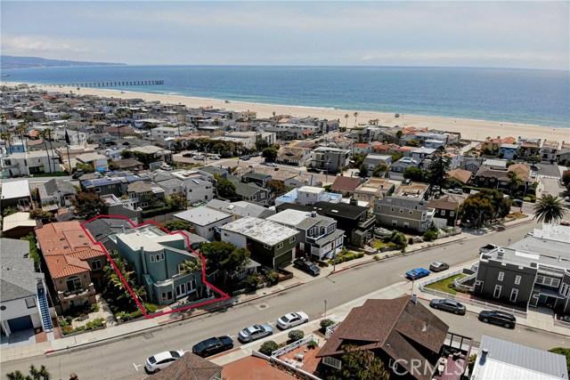 316 24th St, Hermosa Beach, CA 90254 photo 8