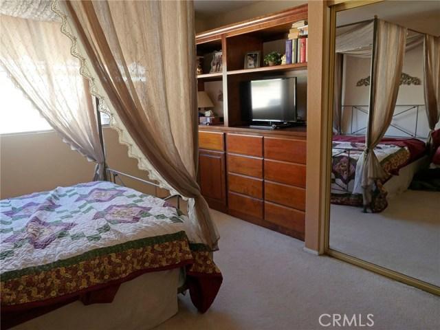 9 Amberwood, Irvine, CA 92604 Photo 8
