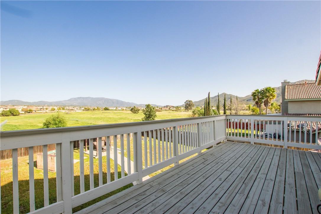 44900 Muirfield Drive, Temecula, CA 92592, photo 15