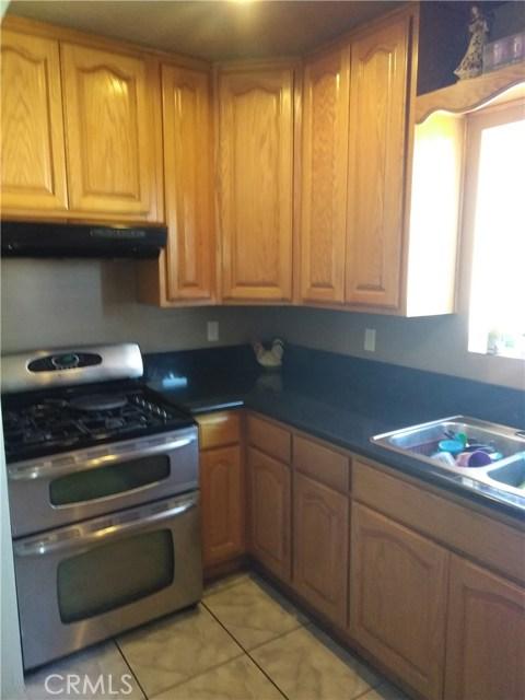 9441 Adoree Street, Downey CA: http://media.crmls.org/medias/d9e9a875-6520-4443-88ec-8c435a062e78.jpg