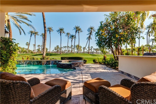 Detail Gallery Image 1 of 1 For 56648 Palms Dr, La Quinta,  CA 92253 - 4 Beds | 3/1 Baths